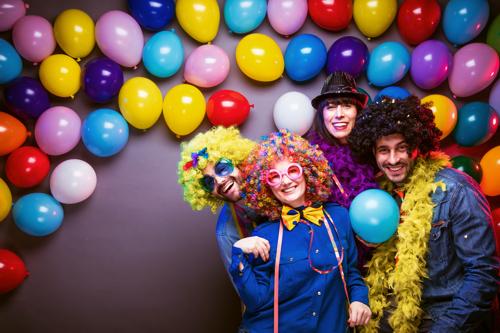 luftballons_zu_karneval